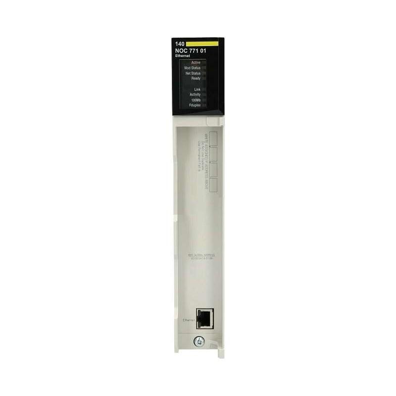 140NOC77101 Schneider Electric - Ethernet module