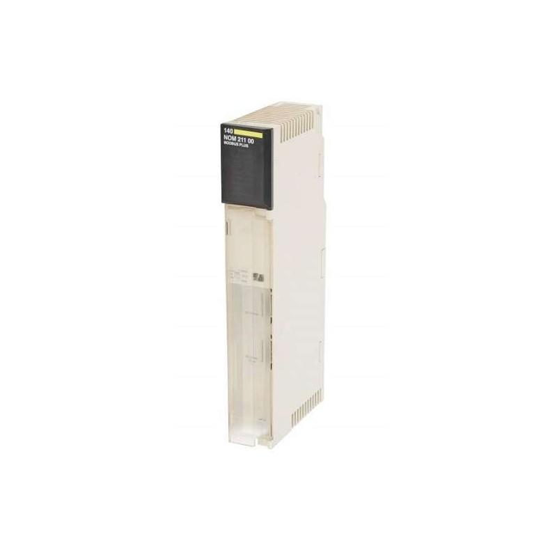 140NOM21100 Schneider Electric - DIO head-end adaptor