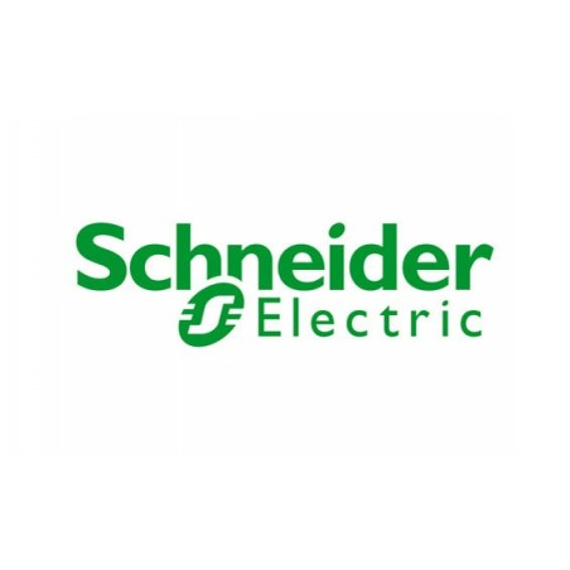 Schneider Electric 140NOE35100 MMS TP 1CH