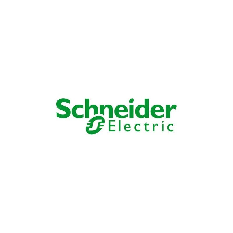 Schneider Electric 140NWM05000 Module FactoryCast RTU