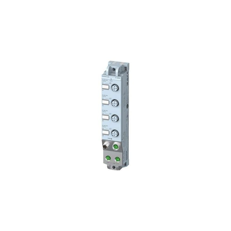 6ES7147-5JD00-0BA0 SIEMENS SIMATIC ET200AL