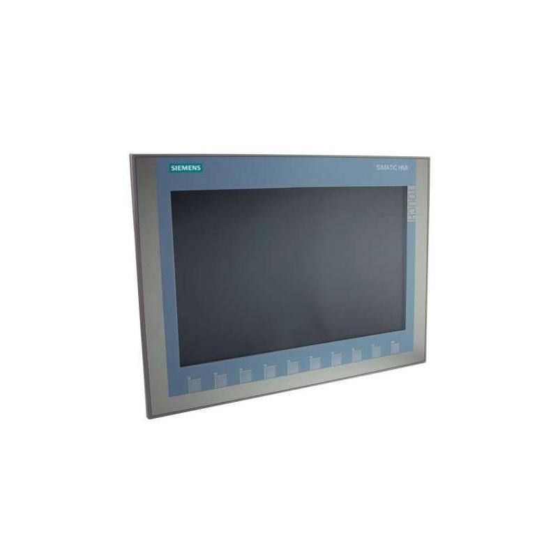 6AV2123-2MB03-0AX0 Siemens