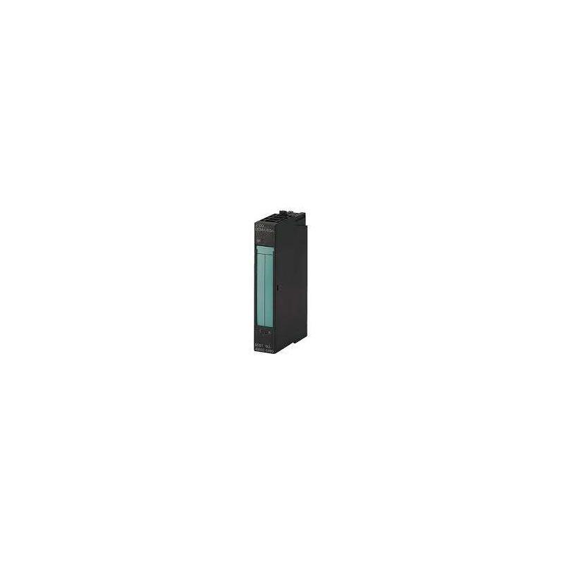 6ES7131-4BF00-4AA0 Siemens
