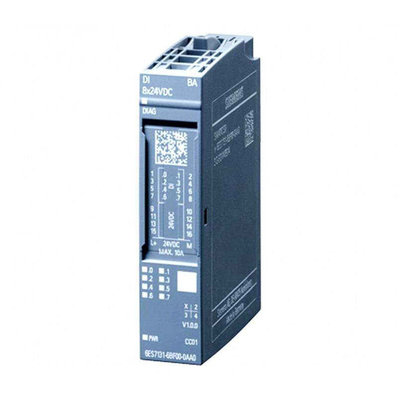 6ES7131-6BF00-2BA0 SIEMENS SIMATIC ET 200SP