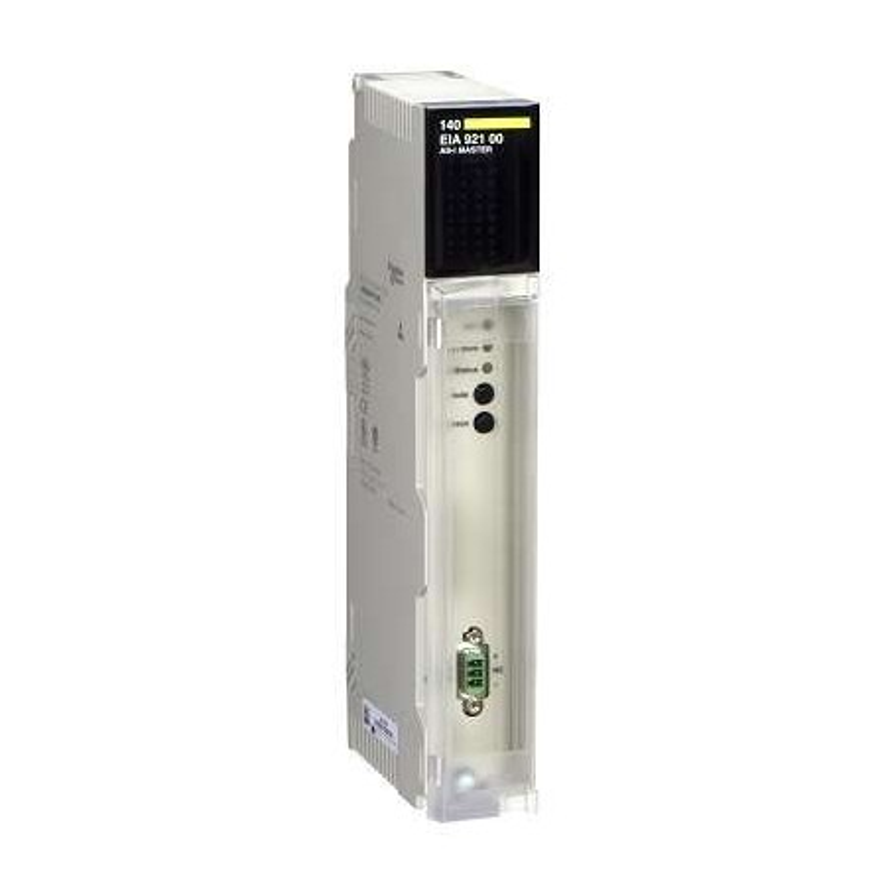 140EIA92100 Schneider Electric - AS-Interface master module