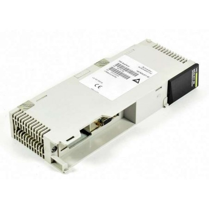 140NOA61100 Schneider Electric - InterBus Communications Module