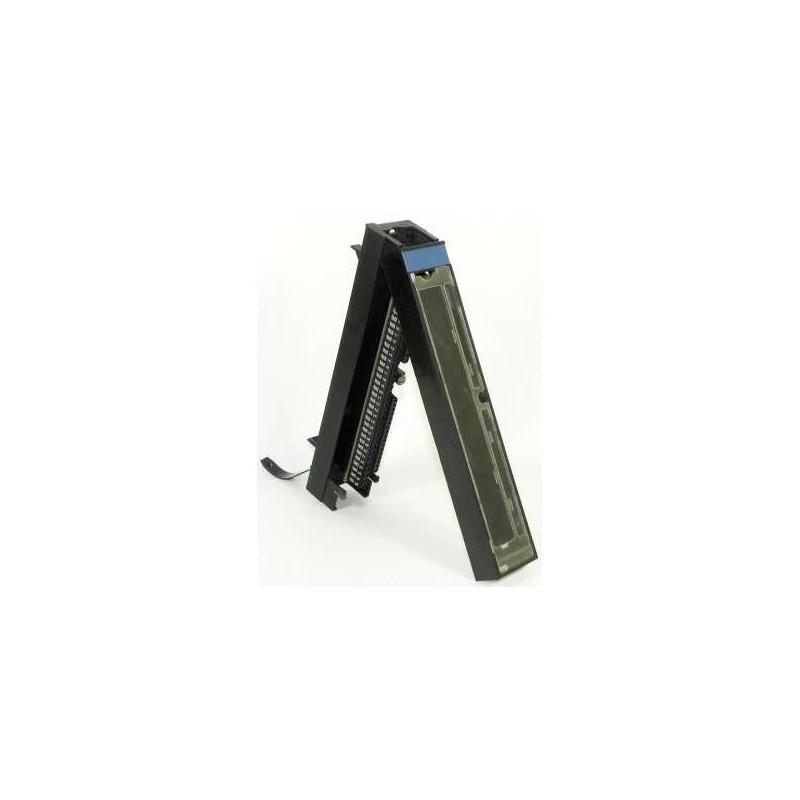 TSXBLK7 Telemecanique - TERMINAL BLOCK