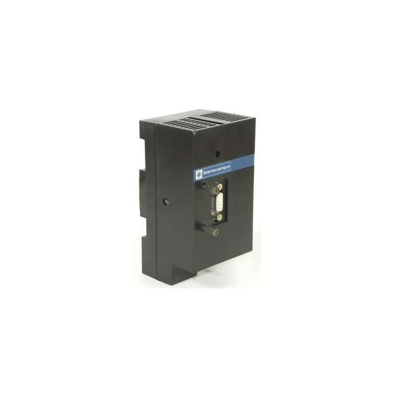 TSX17ACC7 Telemecanique - ADAPTER MODULE